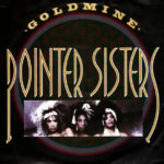 1986_Pointer_Sisters_Goldmine