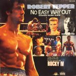 1986_Robert_Tepper_No_Easy_Way_Out