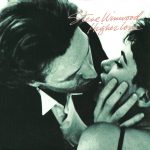 1986_Steve_Winwood_Higher_Love