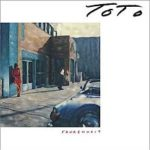 1986_Toto