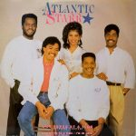 1987_Atlantic_Starr_One_Lover_At_A_Time