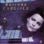 1987_Belinda_Carlisle_Heaven_Is_A_Place_On_Earth