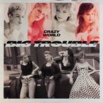 1987_Big_Trouble_Crazy_World