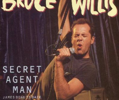 1987_Bruce_Willis_The_Secret_Agent_Man