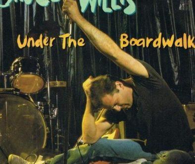 1987_Bruce_Willis_Under_The_Boardwalk