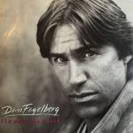 1987_Dan_Fogelberg_She_Don't_Look_Back