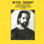 1987_Dan_Hill_Never_Thought