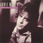 1987_Eddie_Money_Endless_Nights