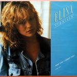 1987_Elisa_Fiorillo_How_Can_I_Forget_You