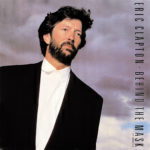 1987_Eric_Clapton_Behind_The_Mask