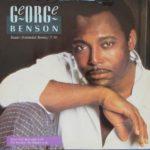 1987_George_Benson_Teaser