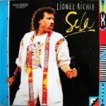1987_Lionel_Richie_Se_La