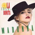 1987_Madonna_La_Isla_Bonita