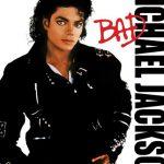 1987_Michael_Jackson_Bad