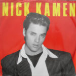1987_Nick_Kamen_Loving_You_Is_Sweeter_Than_Ever
