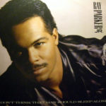 1987_Ray_Parker_Jr_I_Don't_Think_That_Man_Should_Sleep_Alone