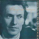 1987_Steve_Winwood_The_Finer_Things