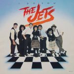 1987_The_Jets_I_Do_You
