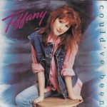 1987_Tiffany_Could've_Been