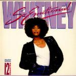 1987_Whitney_Houston_So_Emtional