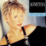 1988_Agnetha_The_Last_Time