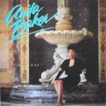 1988_Anita_Baker_Just_Because