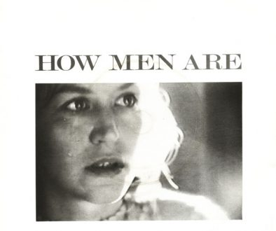 1988_Aztec_Camera_ How_Men_Are