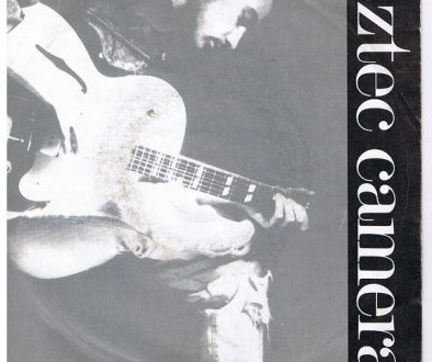 1988_Aztec_Camera_Working_In_A_Goldmine