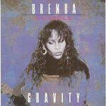 1988_Brenda_Russell_Gravity