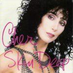 1988_Cher_Skin_Deep