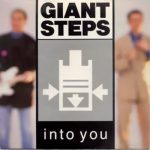 1988_Giant_Steps_Into_You