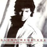 1988_glenn_medeiros_long_and_lasting_love
