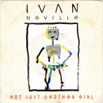 1988_Ivan_Neville_Not_Just_Another_Girl