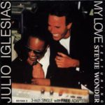 1988_Julio_Iglesias_Stevie_Wonder_My_Love