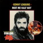 1988_Kenny_Loggins_Meet_Me_Half_Way