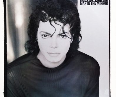 1988_Michael_Jackson_Man_In_The_Mirror