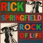1988_Rick_Springfield_Rock_Of_Life