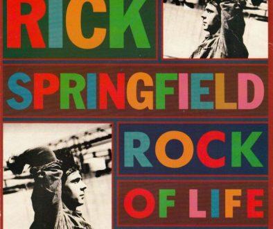 1988_Rick_Springfield_Rock_Of_Life