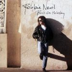 1988_Robbie_Nevil_Back_On_Holiday