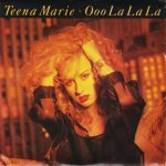 1988_Teena_Marie_Ooo_La_La_La