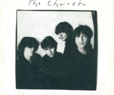 1988_The_Church_Under_The_Milky_Way