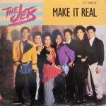 1988_The_Jets_Make_It_Real