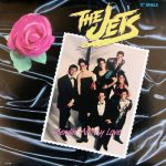 1988_The_Jets_Sending_All_My_Love