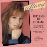 1988_Tiffany_Feelings_Of_Forever