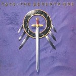 1988_Toto
