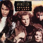 1989_Animotion_Calling_It_Love
