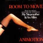 1989_Animotion_Room_To_Move