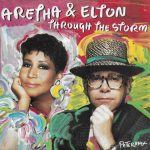 1989_Aretha_Franklin_Elton_John_Through_The_Storm