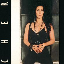 1989_Cher