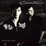 1989_Climie_Fisher_Facts_Of_Love